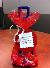 Time to knuckle down and start looking at valentine's day gifts for her, or before you know it it'll be just around the corner. Valentine Gift For Coworkers Coworkers Valentines Valentines Day For Coworkers Valentine Gifts