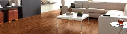 roll of vinyl flooring livg wood effect canada uk roll of vinyl flooring s uk