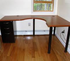 custom office desks. Living Room Outstanding Stimulating Custom Made Desks Photo Of For Size 1028 X 889 Office I