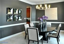 dining room wall decor with mirror. Large Size Of Dining Room Wall Decor Mirror Pictures For Walls Unique Awesome Archived On Ideas With M