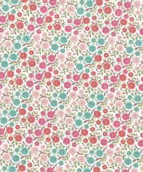 Jules & Coco Quilt Fabric Mini Floral   JOANN & Jules & Coco Quilt Fabric-Mini Floral Adamdwight.com