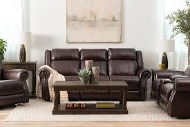 Leather Sofa Set Design Leather Sofa Set For Living Room Insidestories Org