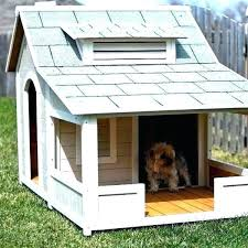 cute dog houses cute dog houses indoor doghouse windows small house plans for dogs this pink