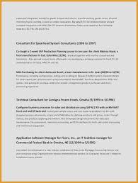Job Application Resume Format Mesmerizing Job Application Resume Format Magnificent Download R Simple Resume