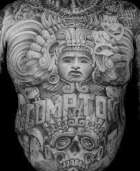 острые ощущения профессиональные татуировки в йошкар оле чикано