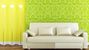 Small Picture Elegant Interiors interior design wallpaper 26