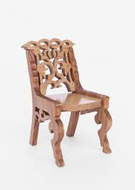 miniature dollhouse furniture woodworking. Miniature Dollhouse Furniture Woodworking