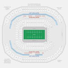 Tampa Bucs Stadium Online Charts Collection
