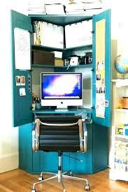 office depot corner desks. Home Depot Computer Desk Office Corner . Desks