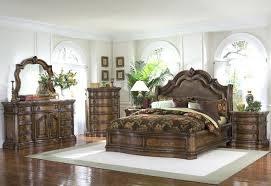 high end bedroom furniture brands. High End Bedroom Furniture Brands Photos And Videohigh Photo 3 Uk .