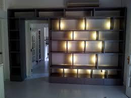 display cabinet lighting ideas. Display Cabinet Lighting Ideas Wallpaper  Display Cabinet Lighting Ideas 0