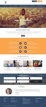 Best Web Design Firms 2015 Upmarket Professional It Company Web Design For Wesley