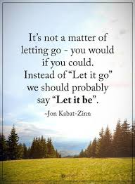 Let It Go Quotes Delectable Top 48 Letting Go And Moving On Quotes With Images
