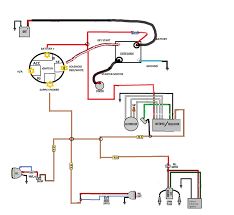 xs650 bobber wiring diagram the wiring diagram xs650 wiring diagram pamco vidim wiring diagram wiring diagram