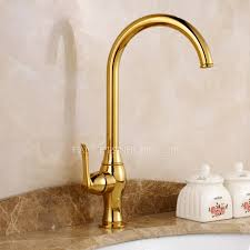 Cheap Kitchen Faucets Kitchen Sink Faucets