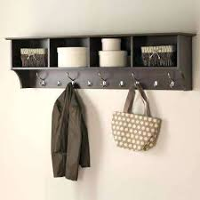 Door Hanging Coat Rack Hanging Coat Racks Hanging Coat Rack With Storage Wall Coat Rack 85