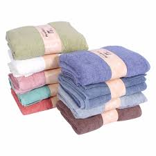Decorative Bathroom Towels Sets Online Buy Wholesale Decorative Bath Towel Sets From China
