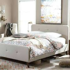 upholstered bed headboards studiomojoinfo