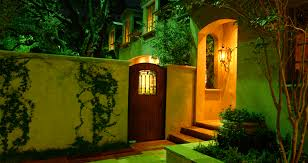 landscape lighting dallas tx and lentz outdoor we light with slide 9 960x510px