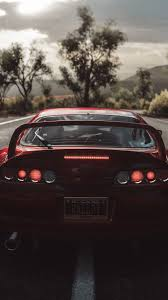 Please complete the required fields. Supra Mk4 Aesthetic Wallpapers Wallpaper Cave