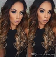 Afro Extension <b>Hair</b> Styles NZ