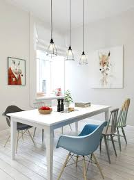 glass round dining table ikea dinning round kitchen table set dining room sets table glass dining