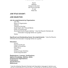 rice essay help salutation email cover letter sell your research   rice essay help salutation email cover letter sell your research inside example waitress