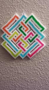 Cool Perler Bead Patterns