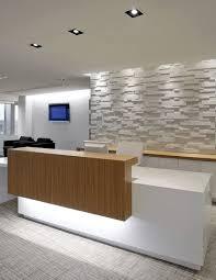 front office design. Office Front Desk Design Best 25 Reception Desks Ideas On Within 9