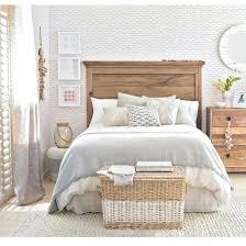 beach theme bedroom furniture. Full Size Of Interior:beach Room Decor Ideas Popular Images On Ceecefabeabff Ocean Themed Bedroom Beach Theme Furniture A