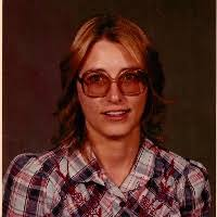 Lynn Sizemore Obituary - Death Notice and Service Information