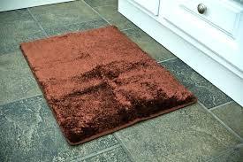 peach bath rug large size of default name 3 piece bathroom rug sets 3 piece bath