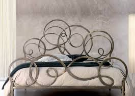 braden iron bed wesley. Image Of Bedroom Wallpaper Hd Cool Italian Furniture Classic Azzurra Braden Iron Bed Wesley Allen Humble Abode T