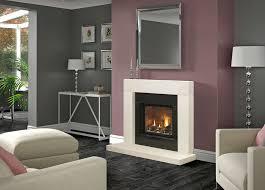 infinity 480 electric fire. 480fl infinity 480 electric fire y