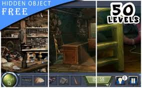 Midnight castle is a gripping mystery hidden objects game with great characters and intriguing plot twists. Hidden Object Game 50 Levels Of Midnight Castle 1 0 For Android Download