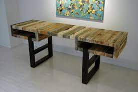 incredible unique desk design. Desk Design Ideas 2016 Incredible Unique R