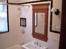 modern bathroom medicine cabinets. Cabinet Ideas:Elegant Mirrored Medicine Cabinets Recessed Lighted Bathroom American Standard Modern
