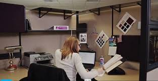 office cubicle roof. office cubicle roof just what is a cube the design ideas