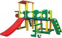 <b>Happy Box JM</b>-<b>731C</b> – купить детская игровая площадка ...