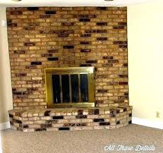 beautiful replacement fireplace glass for replace fireplace insert replace fireplace glass insert design doors replacement broken