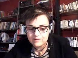 Nicolasa Serrano Buelvas comentó en el video de Encuentro Educación 2012 - ... - 950339212