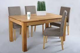 wonderful oak table and chairs 27 a1gaijsxzbl sl1500