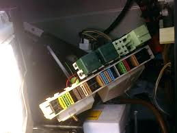 bmw 323i fuse box location 2000 1999 328i 323ci diagram circuit 2008 bmw 323i fuse box location 2007 2006 7 series custom wiring diagram o trunk panel