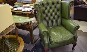 Second Hand Furniture Surrey Family Run Shop Cullens of Surrey