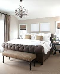 modern bedroom chandeliers. Chandeliers Modern Bedroom G