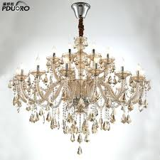 flat chandelier traditional small crystal flat chandelier light frames glass arms accessory rectangle brass crystal