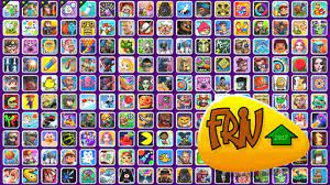 So what are you waiting for? Friv Friv Com The Best Free Games Jogos Juegos