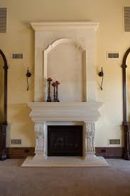 elegant fireplace mantels orange county 95 photos fireplace services 1449 s state college blvd anaheim ca phone number yelp