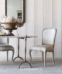 find this pin and more on home decor ideas luxtouch vine furniture decor eloquence colette dining