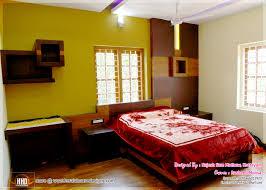 Kerala Interior Design With Photos Kerala Home Design And Floor - Home interior design kerala style